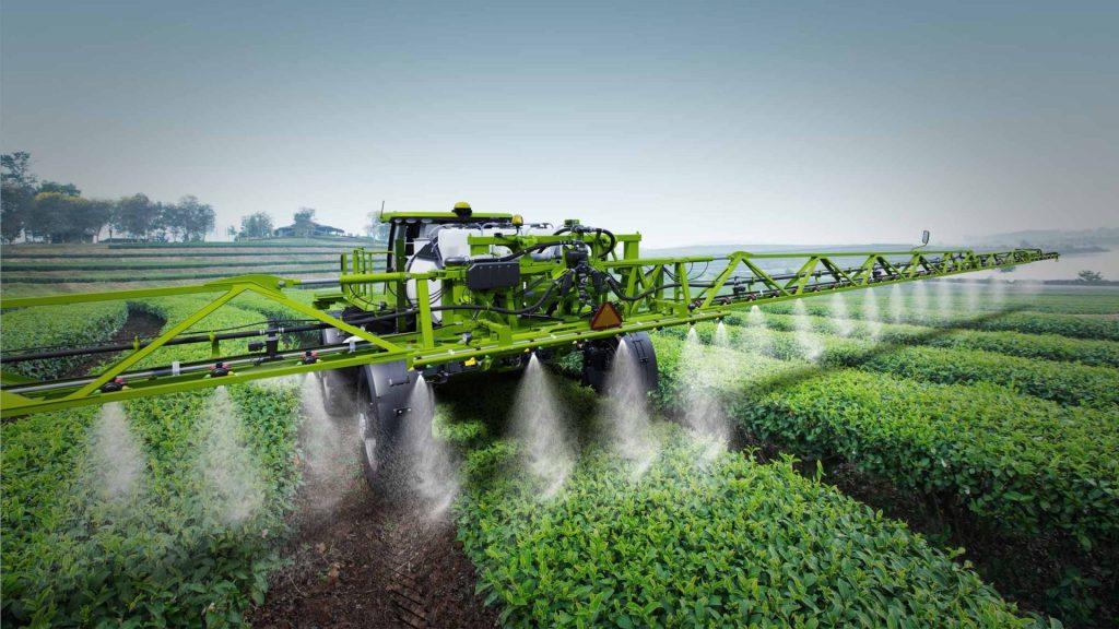 農業機械は可愛い孫か、放蕩息子か? 機械化貧乏になっていませんか
